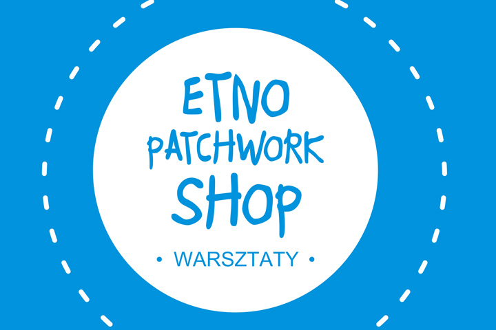 EtnoPatchWorkshop